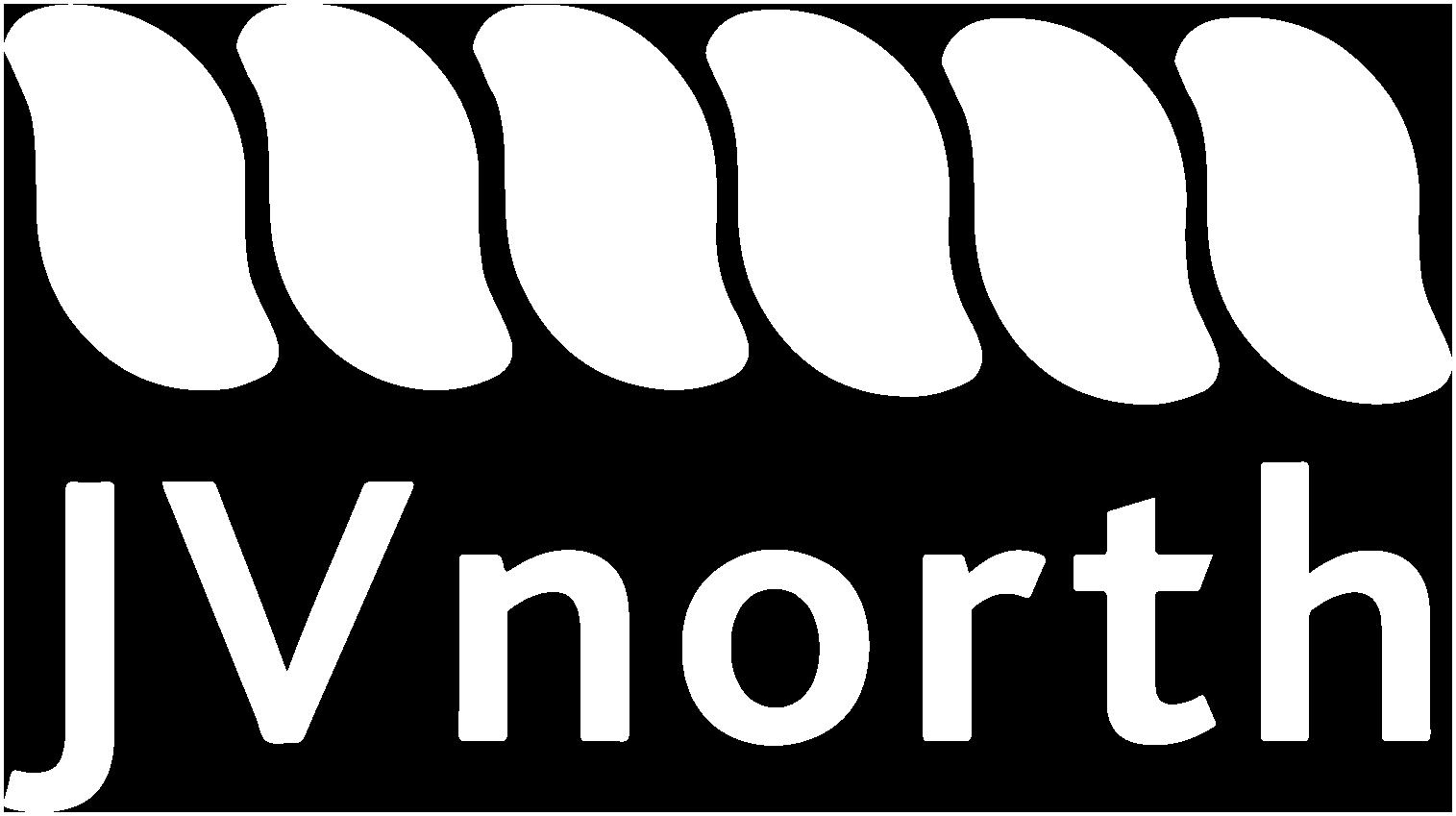 jv north logo